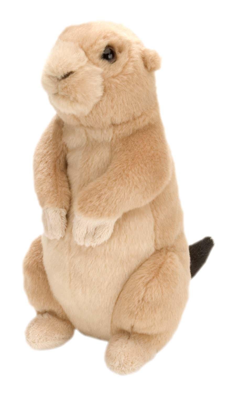 "Stuffed Animal: CK PRAIRIE DOG 8"""