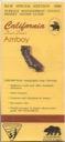 BLM: Amboy Map