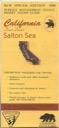 BLM: Salton Sea Map