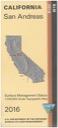 BLM: San Andreas