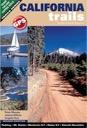 California Trail Series: North Coast Region