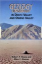 Geology Underfoot in Death Valley & Owens Valley
