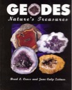 Geodes Nature's Treasures