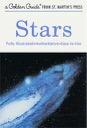 Golden Guide Books: Stars