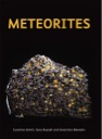 Meteorites by PBack, Smith