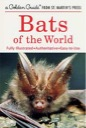 Golden Guide: Bats of the World