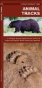 Pocket Naturalist Guide: Animal Tracks