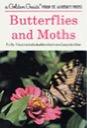 Golden Guide: Butterflies/Moths