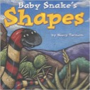 Baby Snake's Shapes
