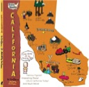State Shapes: California