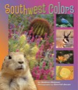 Southwest Colors