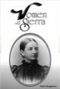 Women of the Sierra