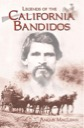 Legends of the California Banditos