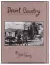 Desert Country