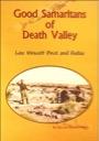 Good Samaritans of Death Valley