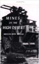 Mines of the High Desert