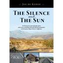 The Silence and the Sun