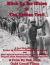 Death Valley DVD: Hitch up yer Mules & Hidden Trails