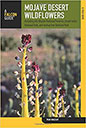 Mojave Desert Wildflowers - A Field Guide